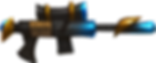 thunderspear_Sniper_new_edited.png