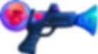 spray_weapon_new_edited.png