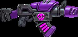 New_Gun_1_1_edited.png