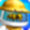 icon_5_edited.png