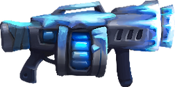 Ice_Grenade_Launcher_edited.png