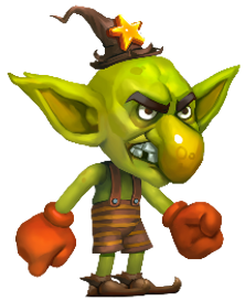 Goblin_edited.png