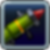 rocketlauncher_card_edited.png