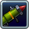 rocketlauncher_card_edited.png