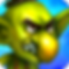 icon_4_edited.png