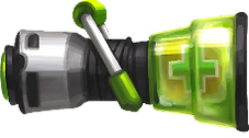 HealthPack_Weapon_2_edited.png