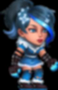 Freya_1_Small_edited.png