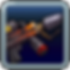 flamethrower_card_edited.png