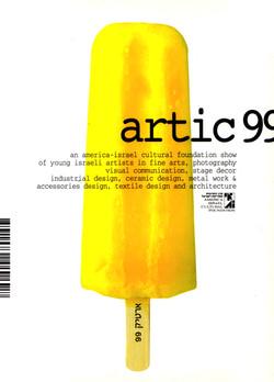 artic99 bk
