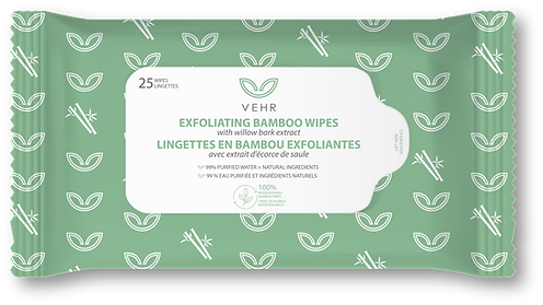 VEHR Bamboo Wipes_Front Mockup.png