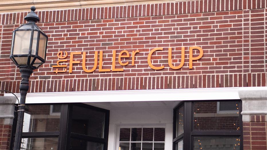 fullercup-web.jpg