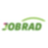 Logo Jobrad Quadrat.PNG