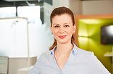 Sandra Singrin