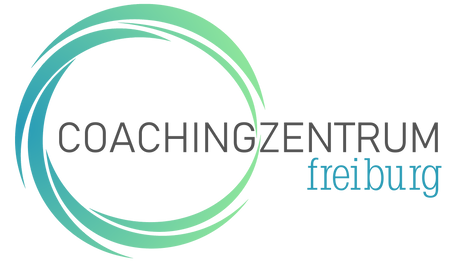Coachingzentrum Freiburg