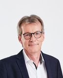 Norbert Kößmeier