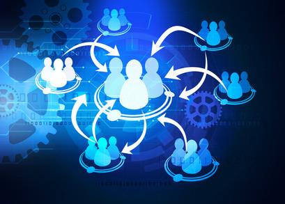 """Training """"Virtuelle Kommunikation"""""""