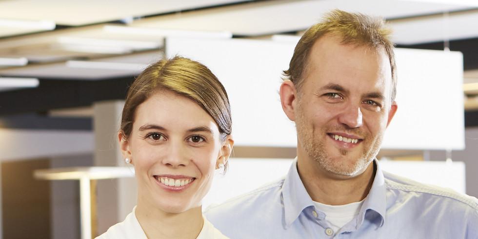 Training: Agile Führung mit den Freiburger Erfolgsfaktoren für Führungskräfte und Projektleiter
