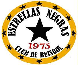 EN-escudo-3.jpg