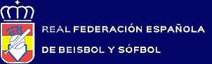 federacion nacional 1.jpg