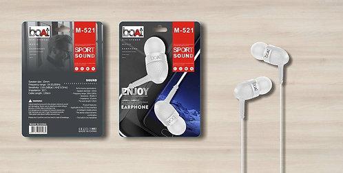 BOAT earphone copy wholesale price