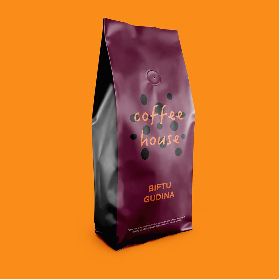 Coffe House