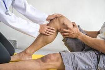 Πότε μπορεί να χρειαστεί μία επέμβαση αναθεώρησης ολικής αρθροπλαστικής γόνατος;