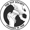 hip%20logo_edited.jpg