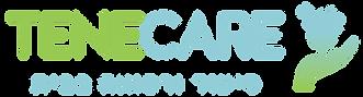 לוגו סיעוד ורפואה בבית.png
