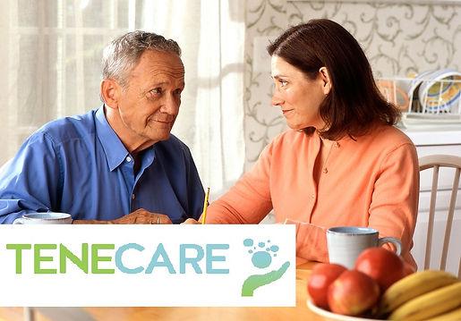 זוג מבוגרים על לוגו נקי.jpg