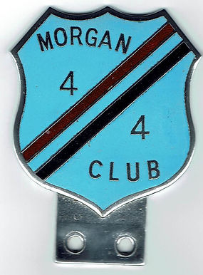 MSCC Badges