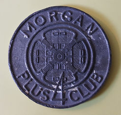 Lead proof Plus 4 Club badge.jpg