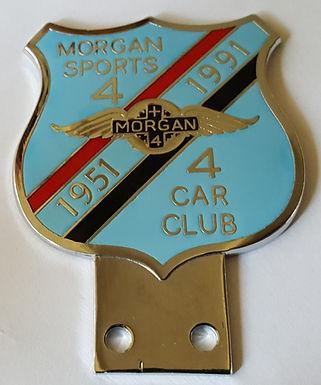 MSCC Meeting Badges