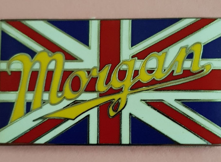 Special Union Jack in stock