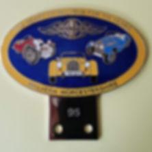 110 Years badge yellow rim.jpg