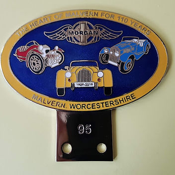 110 Years badge yellow rim.jpg