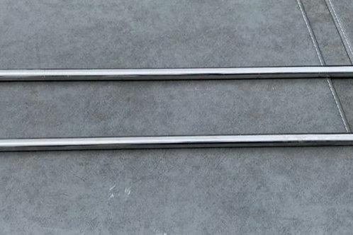 Rear badge bar, used, in UK 🇬🇧