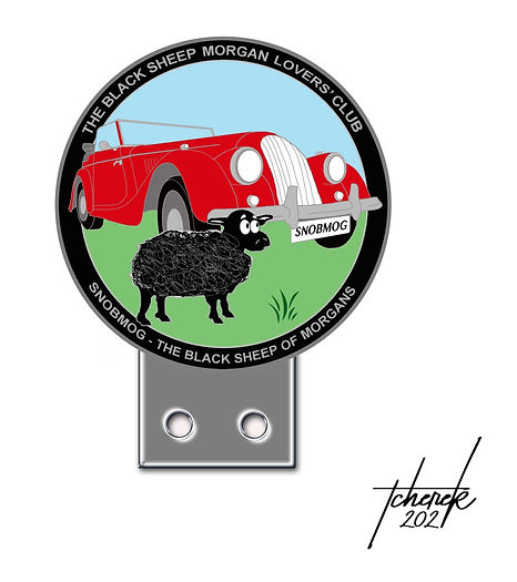 2snobmog-sheep-round.jpg
