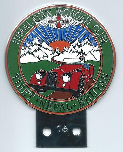 Nepal badge.jpg