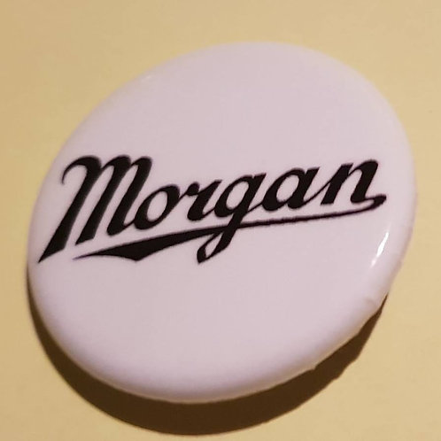Morgan script button