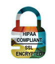 HIPAA SSL with glow.png