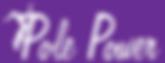 Pole Power Logo.png