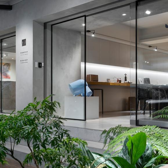 YX Design Studio