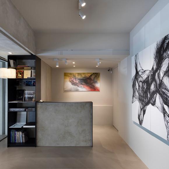 YX Gallery