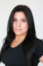 Rosa Lopez, Personal Trainer