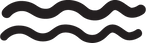 Ultrasonic Cavitaton Icon
