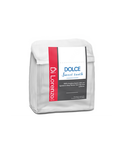 DOLCE - Sweet Tooth (500g)