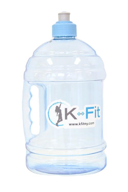 K-Fit Water Jug