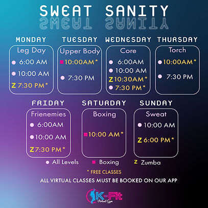 KFIT Virtual June Schedule_final_Artboar
