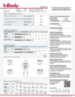 InBody 270 - Results Sheet - SWYMO.jpg