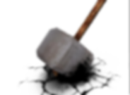 —Pngtree—hammer cracked_3133511.png